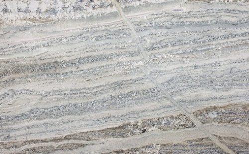 Đá Granite Monte Cristo