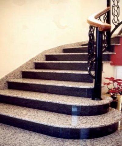 đá cầu thang rẻ nhất