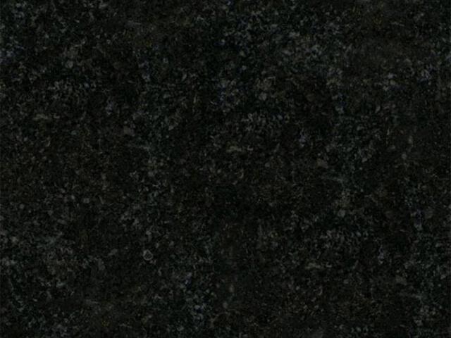 Đá đen Capuchia