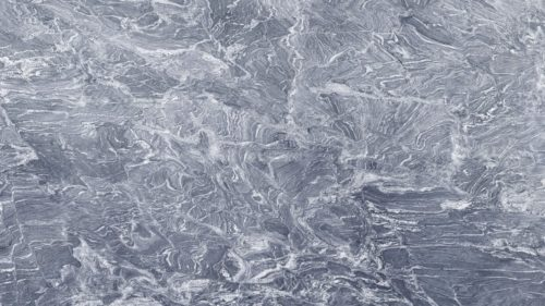 đá đen vân mây Silver Paradiso
