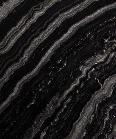 đá đen vân mây