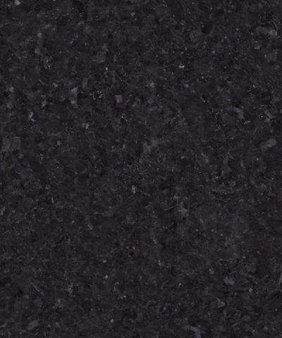 đá granite cổ Brow