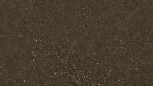 đá granite Imperial Coffee
