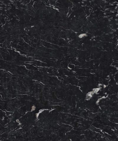 Đá Granite Đen Titan