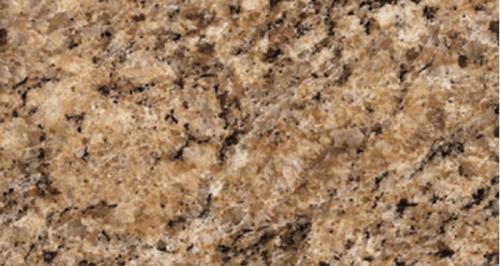 Đá Granite Giallo Vicenza