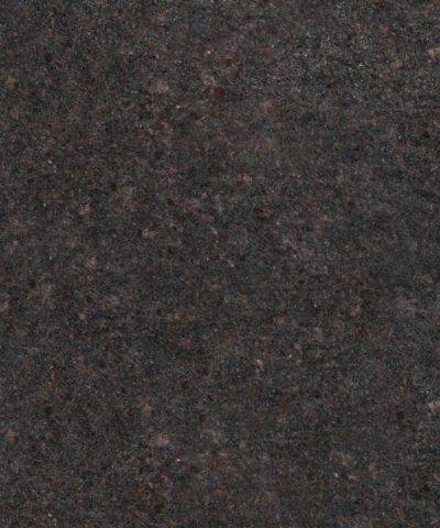 đá granite nâu Classic