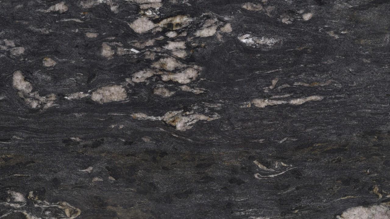 đa Granite Vũ Trụ đen Nhập Khẩu Từ Brazil Mới Nhất