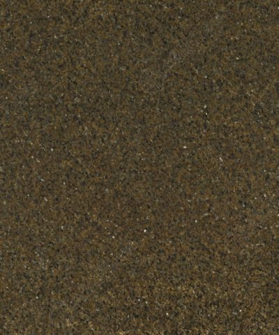 Đá Granite mới New Tunas