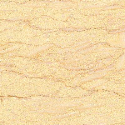 đá vàng ai cập