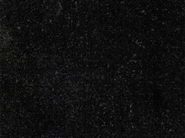 Đá đen Ấn Độ