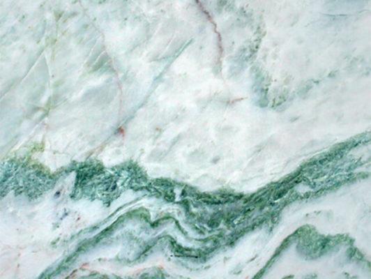 Đá Marble xanh Himalayan Onyx