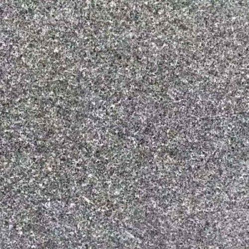 Đá Granite Xám Portinari