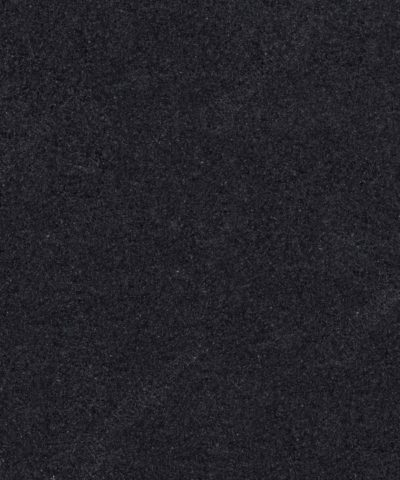 Đá Granite San Gabriel Black